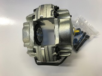 ETRIER  356 C