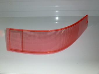 ACHTERLICHT GLAS 964 RECHTS