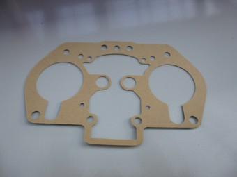 GASKET LID WEBER 40IDF 356/912